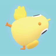 小鸡掘地求升手机版v2