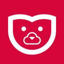 秀友�商平�_appv1.0.2.09安卓版