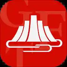 江西赣服通app3.0.0 官方版