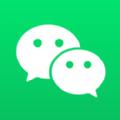 微信豆微信app最新安卓官方版v1.0安卓版
