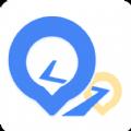 勤�胀�app最新版v1.0.2安卓版