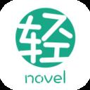 �p之文�炱平獍娼怄i永久���Tv4.9.1解�i版