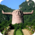 湖北旅游攻略app官�W版v1.6.0安卓版