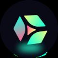 拍呱呱短��lapp能��X免�M版v2.0.1免�M版