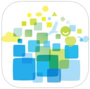 深圳公积金app最新官方版v1.0安卓版