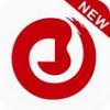 � ��y行app最新版v3.2.4 安卓最新版
