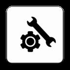 和平精英画质提升器开超高画质流畅版v2.0免费版