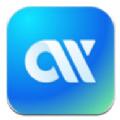 �塾�蝮w育app安卓版v1.0