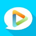 稻田影�app安卓版v1.0