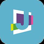 鄄城生活网app官方安卓版v4.5官方版