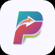 波卡�恿���Xapp官方安卓版v1.0.0安卓版
