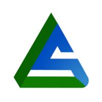 冀云�`�墼�app手�C版v1.5.7安卓版