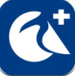 啄木�t生app安卓版v1.0.2