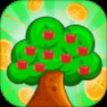 水果家�@app最新�t包版v1.0.0安卓版