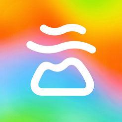 游云南app2021官方版v4.6.4.500安卓版