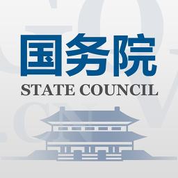 ���赵浩脚_2021官方版v4.2.0安卓版