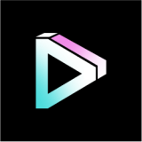 vivo短��lapp�t包版v1.7.1.2�t包版