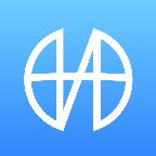 和平精英超广角修改器稳定版v2.0安卓版