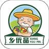 �l��品商城安卓版v1.0.7