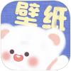 仙女壁�app最新免�M高清版v1.0.0安卓版