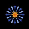 originoskwgt中文安卓版v1.2安卓版