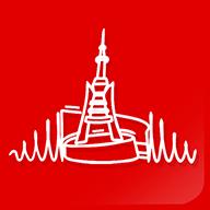 �V�h融媒app官方安卓版v1.1.0安卓版