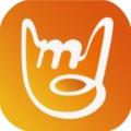 星潮app官方版