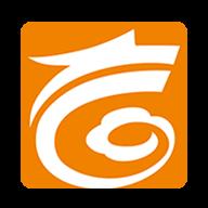 校云通教师端app官方客户端v1.5.9安卓版