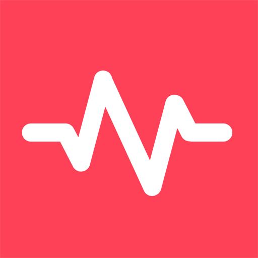 毛不易晚安祝福�Z音app免�M版v1.0安卓版