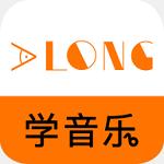 大�~浪�W音��app安卓版v1.0