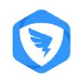 赣政通认证激活登陆app官方版v1.0.2安卓版