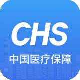 ��家�子�t�?�app最新官方版v1.1.