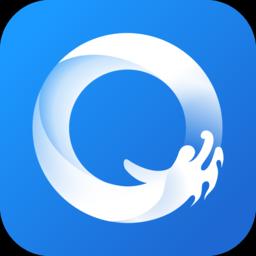黑��江全省事政�辗���appv1.1.0安卓版