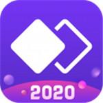 360分身大��2021精�破解版v3.2.0