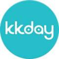 KKday官方版v1.73.0