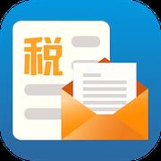 上海�子��站�app官方版v2.3.14安卓版