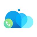 云号(网络电话)appv1.0.8安卓版