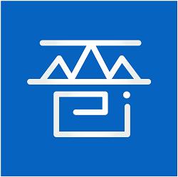 山西�x政通appv2.2.7官方版