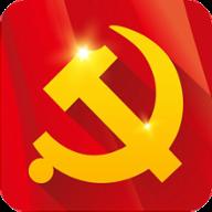 山西组工网智慧党建app管理系统官方版v3.3.4官方版
