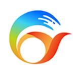 汾�融媒APPv1.3.4手�C版