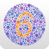色盲色弱检测app专业版官方安卓版v33.22.96专业版