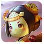 晓晓王者改名重复名生成器免费安卓版v1.0安卓版