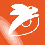 狡兔虚拟助手最新2021破解版v1.3.2最新版