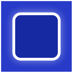 万能小组件透明背景设置安卓版v1.0