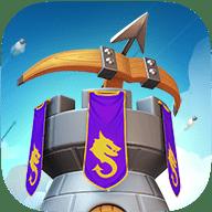 守卫城堡最新破解版免费版v1.50.1安卓版