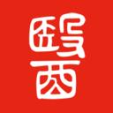 �t�W百科app最新版v1.0安卓版