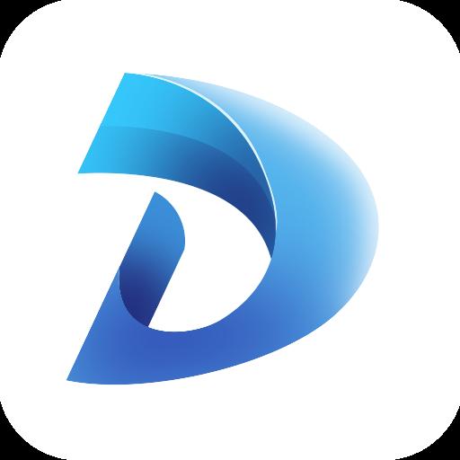 小客抖app(抖音推�V引流)v1.0.7官方版