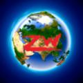 ZEOWAY地图app安卓版v1.0