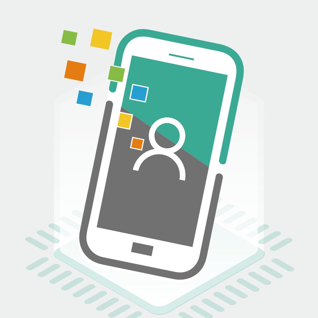 智方便(政务服务)app最新版v1.0安卓版