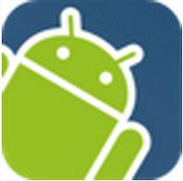 谷歌服务包GMS完整版v8.0.0安卓版